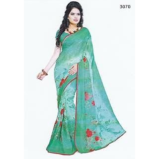 7261602045320 Buy Fancy Saree Online - Get 35% Off