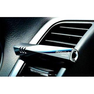 New Car Air Freshener / magic wand Perfume for ca