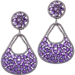 Ratanali Purple Essentials Purple