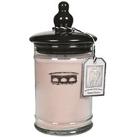 Bridgewater Candle 18.5 Ounce Large Jar - Sweet Grace