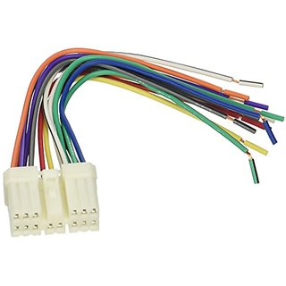11925638441BnwZpvp3L1495041393 scosche reverse wiring harness for 1992 up hyunda power speaker scosche reverse wiring harness at nearapp.co