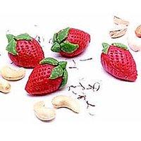 Sugar Free Dryfruits Stawberry (500 Gms)