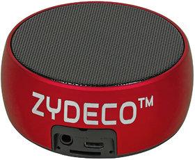 Portable Wireless BT Speaker