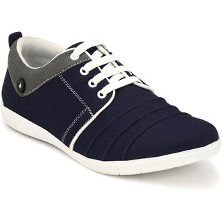 Footlodge Casual Shoes