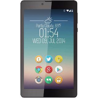 iZOTRON Mipad 07 (7 Inch Display, 8 GB, Wi-Fi + 3G Calling)