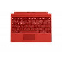 Microsoft Surface 3 Type Cover English US/Canada Hdwr,