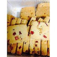 Karachi Biscuits from Hyderabad By Ghasitaram Gifts