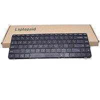 New Keyboard For HP CQ42 G42 CQ42-100 CQ42-200 G42-300