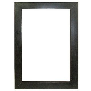 AK  Photo Frame