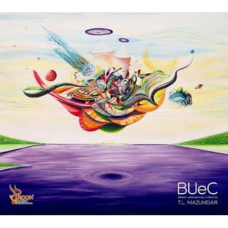 BUeC - Bideshi Uebersetzungs Collective