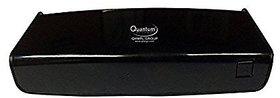 Quantum QHM6056 THIN CLIENT USB