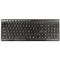 E-Blue Niveau-ex EKM803BK Keyboard And Mouse Combo