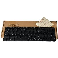 Eathtek Replacement Keyboard Without Frame For HP Pavil