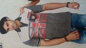 4g clothing
