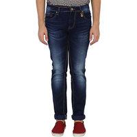LAWMAN PG3 Mens Jeans