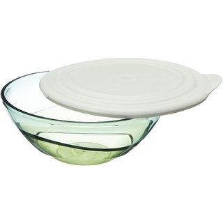 Tupperware Elegenzia Bowl, 2.3 Ltrs