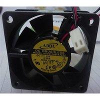 ADDA - FAN AD0612HB-A70GL DC 12V 0.23A, 60x60x25mm