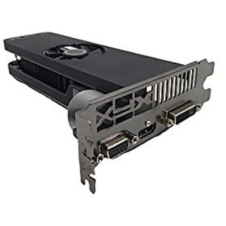 Buy XFX - Core Edition Radeon R7 240 2gb Ddr3 PCI Express Graphics