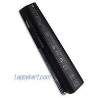 Li Ros Laptop Battery For HP Pavilion DV4, DV5, Presario CQ50 Series Compatible Laptop Battery