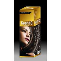 Kesh-10