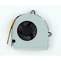 Rangale New CPU Cooling Fan For Acer Aspire 5250 5253 D