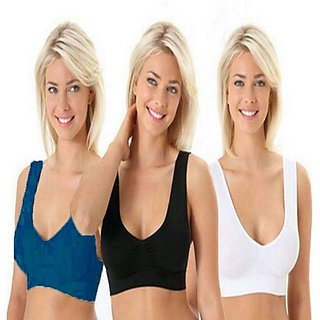 a9a6827de4 Ladies Bra - Buy Ladies Bras for Women Online at Great Price