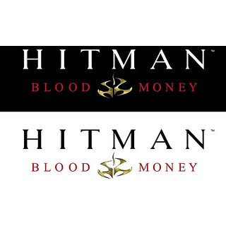 hitman how to get the card