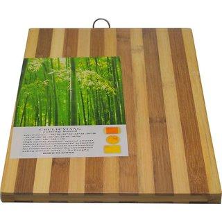 Astyler Chopping board wooden cutting board