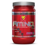 BSN Amino X - 435 g (Watermelon)
