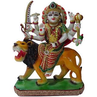 Paras Magic Durga Mata