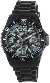 QQ Analog Multi-Colour Dial Men's Watch - A430J023Y