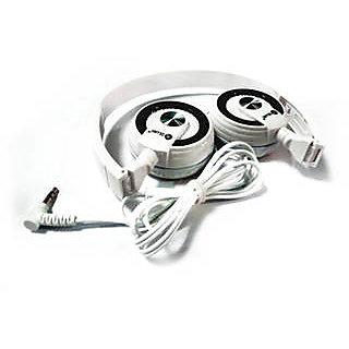 Bluei BI-HP-103 Over Ear Headphones