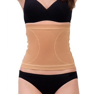 Tummy shaper