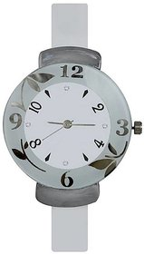 TRUE COLORS AWOSOME LOOK BEST GIFT Analog Watch - For Girls