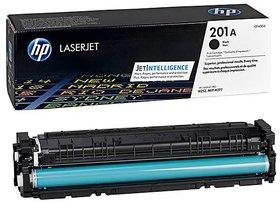 HP CF400A 201A Black Toner Cartridge For use HP Color LaserJet Pro M252dw(B4A22A),HP C LaserJet Pro MFP M277dw(B3Q11A)