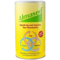 Almased Nutritional Multi Protein Shake Powder, 17.6 Oz, 1 Pack