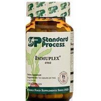 Standard Process Immuplex - 150 Capsules
