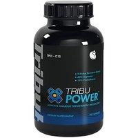TribuPower Tribulus Terrestris Extract 900mg 90 Capsules 1 Bottle