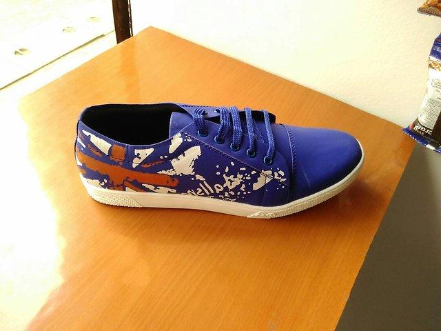 Buy Best quality designer shoes Online