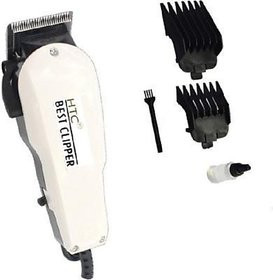 HTC CT-102 Professional Heavy Duty Trimmer For Men