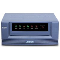 Luminous 650 Eco Watt Inverters