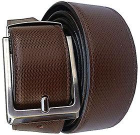 Ws Deal Leatherite Belts