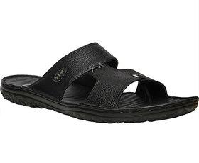 SCHO-LL Black BASIC MULE CONCEALED Sandal