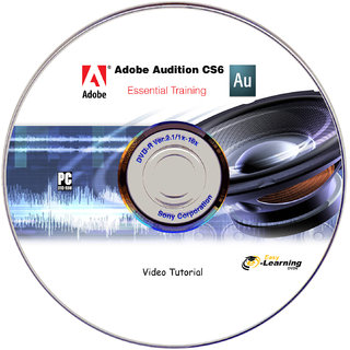 Adobe Audition Cs6 Essential Training Video Tutorial Dvd. Bachelor Degree On Line Inspection Sticker Ny. Horizon Carpet Cleaning Call Center Analytics. Timberline Office Software Comcast Duryea Pa. Table Top Display Stands Project Manager Apps. Remote Access Computer 1966 Porsche For Sale. West Los Angeles College Online. Protection Home Security Label Printers Color. Who Qualifies For Chapter 7 Bankruptcy