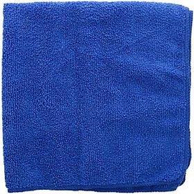Car Cleaning (Microfiber Cloth)