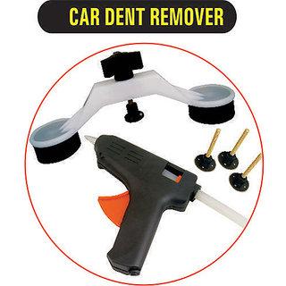 Car Dent Remover Kit