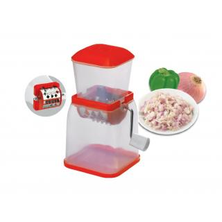 Onion chopper  Vegetable chopper available at ShopClues for Rs.279
