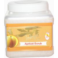 INDRANI APRICOT SCRUB (1kg)