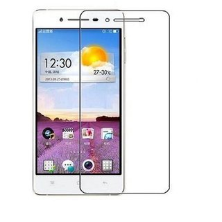 Tempered Glass For Oppo F1 Plus