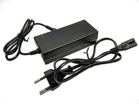 Hover board charger 42v 2A / Self balancing Universal hover board charger /Smart Self Balancing Unicycle charger